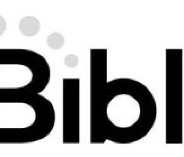 website domain thar .bible umh tuh