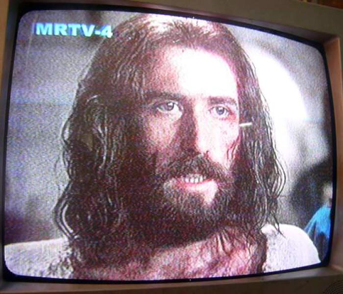 Kawlram ai MRTV in Bawi Zisuh Video