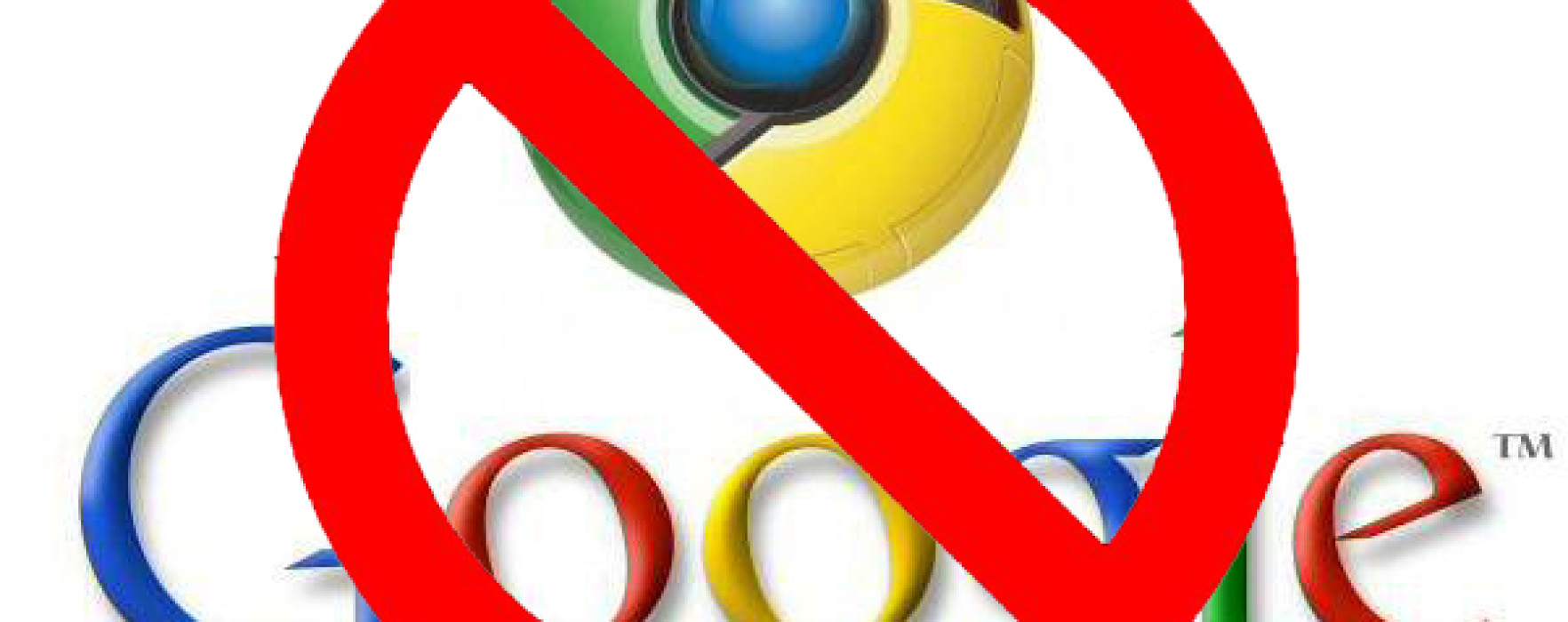 Iran acozah in Google le Gmail daih lo