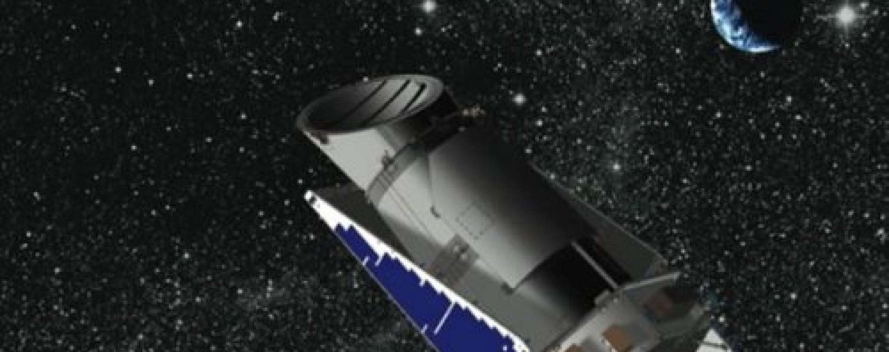 Van ah kin lailung bang lailung billion 100 dung om tiin NASA in phuang