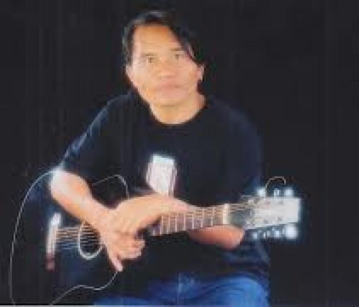 Sentecai – Salai Tuan Ling Thang