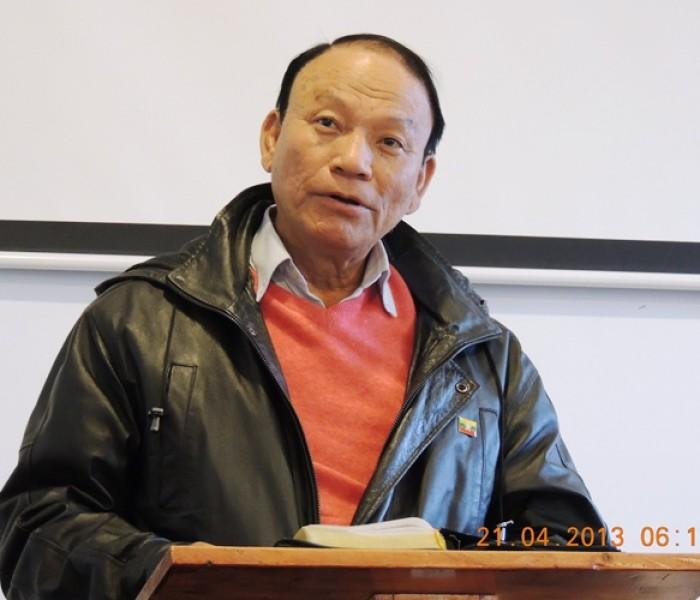 MP Khuang Ling in thurelhnak com