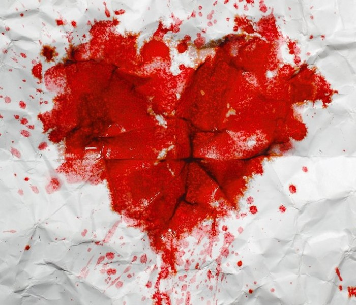 Canada ah Heartbleed bug in buai