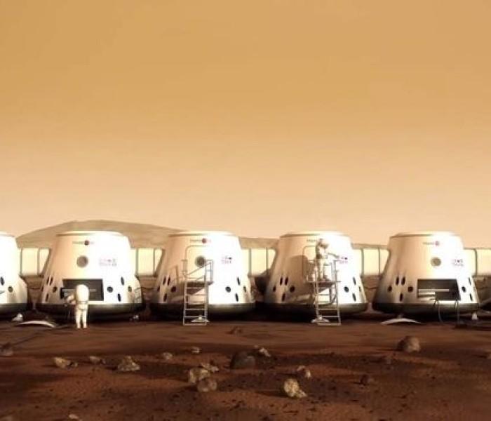 2025 ah Mars lailung ah minung umh tuh hang