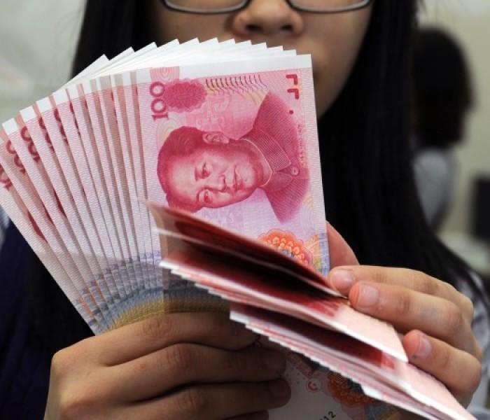 China Acozah Tangka Hmangsual