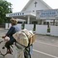 Malaysia Court In Allah Thu Relcat