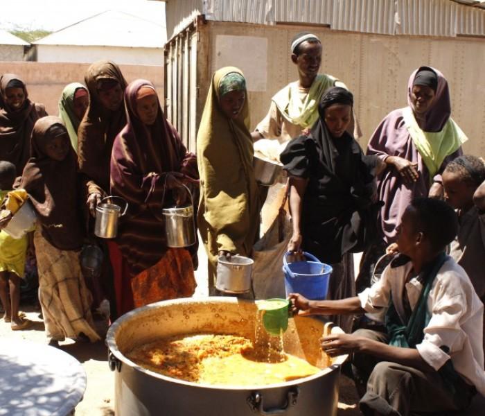 Somali Ramah Aihdin Harsa