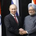 India in Western le EU hlum in Russia hnen tel hang