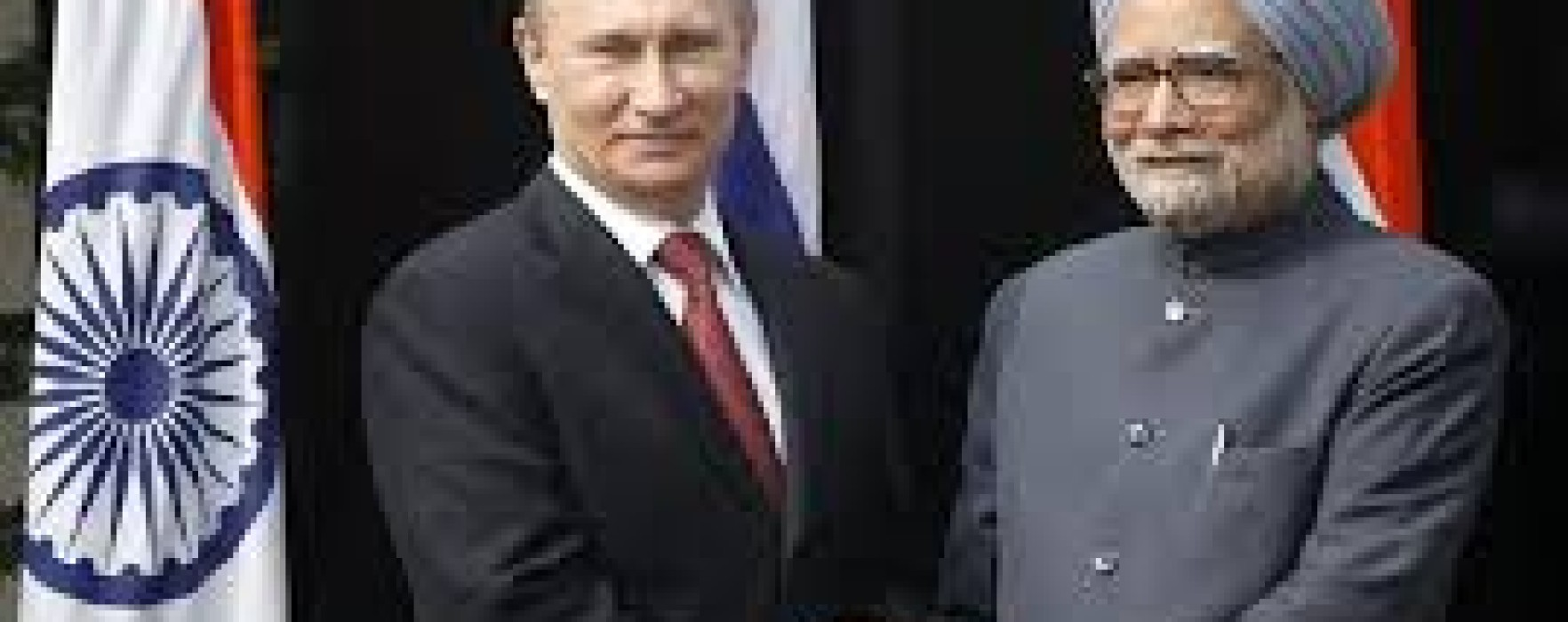 India in Western le EU hlum in Russia hnen tel hang