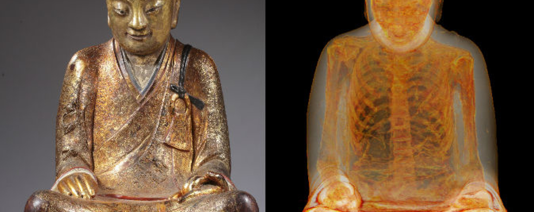Buddhist zuk song ah minung ruang tawk