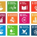 UN in 2030 kum ah farahhnak paai tuhin tumtahhnak 17 relcat zo